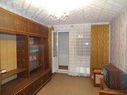 1-но комнатная квартира - Фото 1