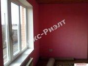Продажа дома, Прогресс, Вишневая - Фото 2