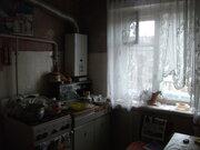 Продаю 3 кв, ул Первомайская,58/40/6,5 - Фото 2