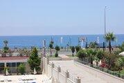 Аренда квартир в алании средиземноморе, Квартиры посуточно Аланья, Турция, ID объекта - 310427665 - Фото 2