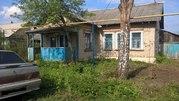Дом, Каширское ш, 260 км от МКАД, Отрада. Дом 51 кв.м. на участке 35 . - Фото 1