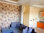 3-комнатная квартира на ул. Космонавтов, д. 56 - Фото 3