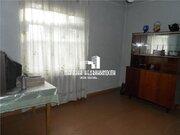 Продается дом 56,6 кв.м на участке 10 соток по Калмыкова в В.Аула. № . - Фото 5