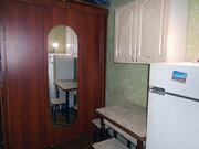 555 000 Руб., Продается комната с ок, ул. Калинина, Купить комнату в квартире Пензы недорого, ID объекта - 700832233 - Фото 3