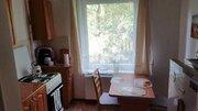 Продажа недорогой 2-х комнатной квартиры в Юрмале - Фото 2