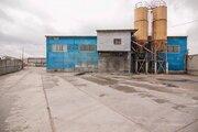 Сдам базу, Аренда торговых помещений в Тюмени, ID объекта - 800360253 - Фото 10