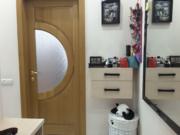Продажа однокомнатной квартиры в Ялте по улице Блюхера . - Фото 2