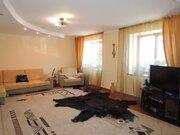 Трех комнатная квартира в Центральном районе города Кемерово - Фото 2