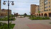 Продаю помещение свободного назначения в Жуковский, Продажа помещений свободного назначения в Жуковском, ID объекта - 900226517 - Фото 10