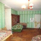 2 комнатная квартира в Троицке, ул.Школьная дом 2 - Фото 4