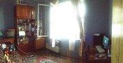 2к.квартира Пензенская, 51 - Фото 4