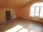 Продается коттедж в пгт Мещерское Чеховского района - Фото 5