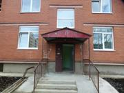 Продается уютная 1 комнатная квартира в д 24 мкр.Внуковский г.Дмитров - Фото 5