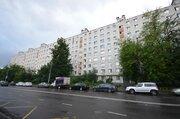 Продажа 3-к кв. с ремонтом, м. Речной Вокзал, 60 кв. м.