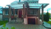 Продам элитный дом в Советском районе г. Брянска - Фото 3