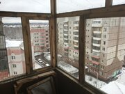 Ярославль - Фото 5