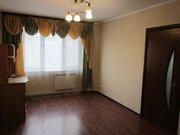 3 к. квартира Филиппова 1а, к2, в зеленом районе (около леса) ! - Фото 1