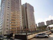 Квартира-студия на ул. Домбайской на 8/16 м дома, 2015 гп - Фото 3