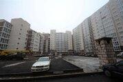 Новая двухкомнатная квартира на Европейском - Фото 3