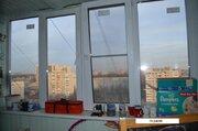 1-кв Жуковский ул. Келдыша - Фото 2