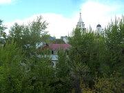 Высотка на Котельнической набережной! - Фото 4