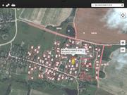 Продаётся участок 15 соток знп в д. Маринино, Дмитровский район. 59 км - Фото 4