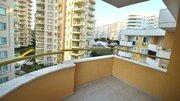 42 000 €, Продажа квартиры, Аланья, Анталья, Купить квартиру Аланья, Турция по недорогой цене, ID объекта - 313780825 - Фото 4