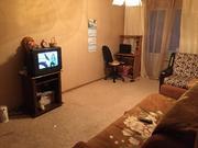 Комната в двухкомнатной квартире - Фото 3