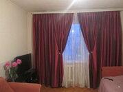 2 комнатная квартира Стройгородок ул. Таганрогскаая - Фото 4