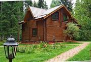 Продается дом 250 кв.м, участок 25 сот. , Ярославское ш, 45 км. от . - Фото 5