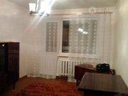 Продажа квартиры, Нижний Новгород, Ул. Ракетная