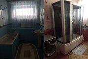 Дом, Самарское, Клубная, общая 350.00кв.м. - Фото 1