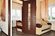 Продаётся квартира в Воскресенском р-не - Фото 1