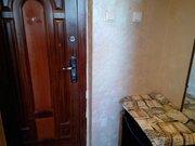 Продажа однокомнатной квартиры в Подольске - Фото 1