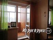 Продаю 2-х комнатная квартира - Фото 5