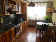 Продажа трехкомнатной квартиры Нижегородская улица, 86а - Фото 3