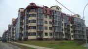 Евро-квартал в Одинцовском районе - Фото 3