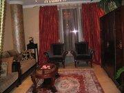 370 113 €, Продажа квартиры, Купить квартиру Рига, Латвия по недорогой цене, ID объекта - 313136960 - Фото 2