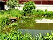Отличный Дом 210 кв.м.на участке 36 сот, Надовражино Волоколамское ш. - Фото 3