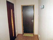 Сдается квартира-студия, ул. Лермонтова, Аренда квартир в Пензе, ID объекта - 320721581 - Фото 7