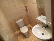 Продается 2-х комнатная квартира, ул. Озерная д.8, п. Новое Девяткино - Фото 1