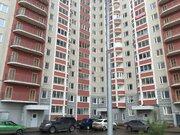 Продажа 1комнатной квартиры д.Дрожжино, ул.Южная 19 к.1 - Фото 2