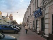 Сдам, офис, 450,0 кв.м, Нижегородский р-н, Рождественская ул, .