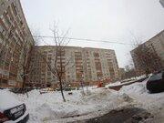 Продажа квартиры, Люберцы, Люберецкий район, Ул. Урицкого - Фото 3
