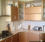 Шикарная 2х комнатная квартира в Дорогомилово - Фото 3