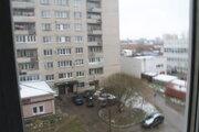 Продажа комнаты, Владимир, Ул. Батурина - Фото 4