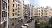 """Трехкомнатная квартира в ЖК """"Парковый"""" - Фото 1"""