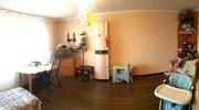 Продам: 1 ком.кв. (43 кв.м), Мос.обл. пос.Зелёный, ул.Школьная - Фото 3