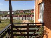 Продаётся дом в деревне Поповка - Фото 4