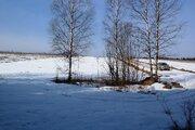 Продается земельный участок 6,62 соток в поселке - Фото 4